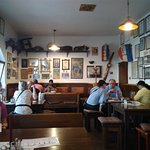 Photo of Strahov Monastic Brewery