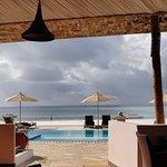 Bilde fra Jafferji Beach Retreat