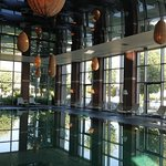 Bilde fra Cramim Resort & Spa by Isrotel Exclusive Collection