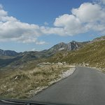 Durmitor National Park Visitor Centre의 사진