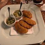 Foto Restaurante Aprazivel