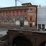 Palazzo Re Enzo의 사진