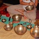 Photo of Sound Healing Nepal