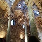 Фотография Church of San Cataldo