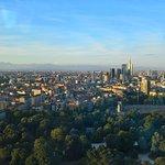 صورة فوتوغرافية لـ Torre Branca
