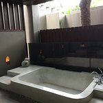 Bilde fra Avista Hideaway Phuket Patong - MGallery Hotel Collection