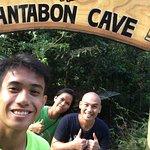 Valokuva: Cantabon Cave