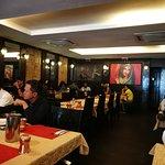 Gem Restaurantの写真