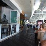 Zdjęcie Cafe Sardinia