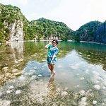 Dragon Bay Cruises - Ethnic Voyage Vietnam