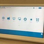 Multifunktional tablet