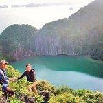 Dragon Bay Cruises - Ethnic  Travel Vietnam