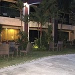 Valokuva: Karon Sea Sands Resort & Spa