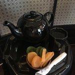 Valokuva: Panpuri Organic Spa Penang