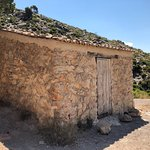 Photo of Ruina La Trapa