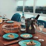 1870 Wine&Food Bar照片