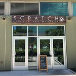 Photo of Scratch Kitchen & Meatery