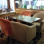 Foto de Enclosure Bar & Bistro