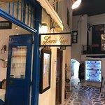 Lucullus Taverna Photo