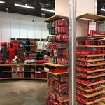 Coca-Cola Store, Las Vegas, NV