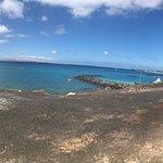 Bilde fra Playa Dorada Beach