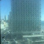 Bilde fra Crowne Plaza Tel Aviv Beach