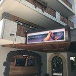 Bilde fra Hotel Matterhornblick