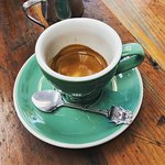 cafe ninety nine