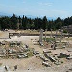Tempio di Asklepion_10