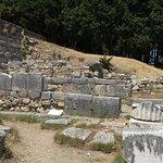 Tempio di Asklepion_12