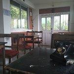 Photo of Hot Stimulating Cafe