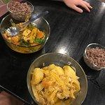 Foto de Jumpahom Restaurant