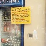 Photo of Focacceria Il Budego