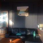 Lazy River Bar & Bistroの写真