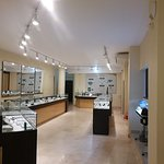 Photo of Caribe Jewelry and Emerald Museum