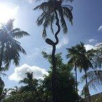 Valokuva: Atmosphere Kanifushi Maldives