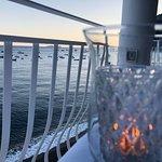 Bild från Rada Restaurant