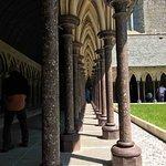 Foto de Eglise Paroissiale Saint-Pierre