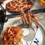 B Restaurant alla Vecchia Pescheria의 사진