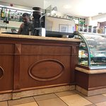 Photo of Corrieri's Cafe