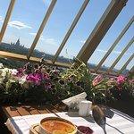 Foto de Sky Lounge