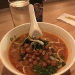 Photo of Momofuku Noodle Bar