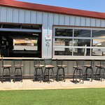 Mac's Bar-B-Que & Catering Picture