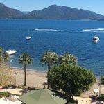 Bilde fra Hotel Cettia Beach Resort