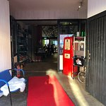 Lundgrens Garage照片