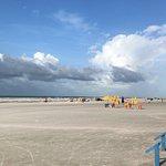 Bilde fra Atalaia Beach