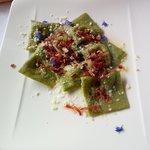 Photo of Restaurant Drumlerhof