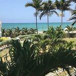 Seacrest Beach Resort