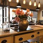 Photo de Lloyds Kitchen
