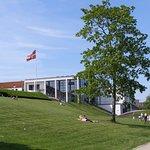 Kulturhuset Skanderborg